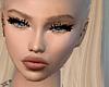chloe's head