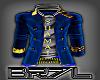 Kings Jacket (ver2)