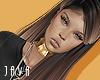 -J- Cynthia black pearl