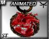 [ST] Animated Heart V3