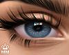 Cutie - Blue 4