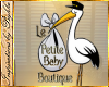 I~LePetite Baby Boutique