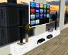Char TV Entertainment