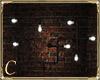 .:C:. Storage w.Lamp