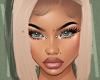 Y| Jenny Blonde