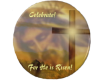 "TF* ""Jesus has Risen"""