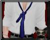  LB Tie Addon Navy