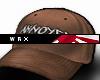 W R X