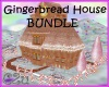 C2u~ Gbread Home Bundle