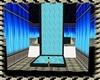 (bsap)marble spa