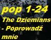 The Dziemians -Poprowadz