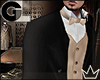 GL| 20s Gangsta Tuxedo L