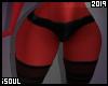 ♦| Love it stockings