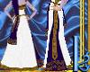 Lucretia Toga *Royal*