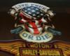 (C) Harley-Davidson Club