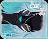[Pets] Jade | hair v1