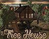 [M] Tree House