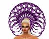 Empress_Amethys1