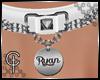 [CVT]Ryan's Collar V2