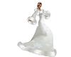 Ice Princess Bride