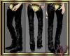 [N]Pants.Dangerous[M.J]