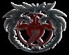 [QS] Family Seal