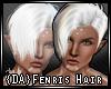 {DA}Fenris Hair