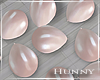 H. Blush Balloons V1