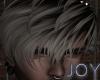 [J] Mika Jigsaw
