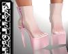 $.Deana boots
