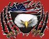 Rebel Eagle 2019