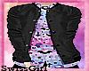 SG Jacket Pastel G. Male