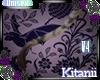Tabita Tail V4