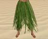 Tiki Hawaiian Skirt