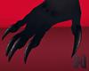 KOBE Bat Hand Claws M