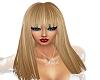 Kalila Blonde