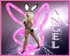 AD069 ABC poster-Angel