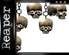 [RD]Skulls Hanging