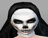 Caravel + hoss Halloween