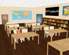 [S] School Classroom
