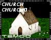 T|» DJ Church Light