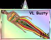 Rainbow Life VL Busty