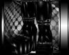 (D)Thrax Boots