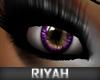 !R  Celebrity Eyes DSTRB