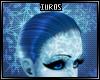 Frostoid (F) Hair Base