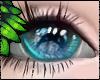 Harmless Eyes