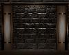 KK~ Maze Room Hub