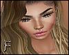 !F Amelia SunkissedBlond