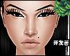 $Skin Qv01