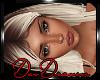 DD| Veneshia Wheat